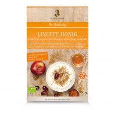 Linufit-Honey